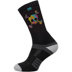 Socken SUBA BONES
