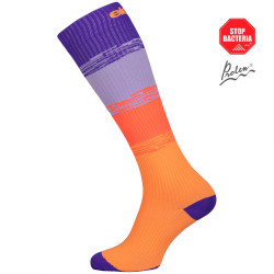 Compression Socken Eleven MONO MIX