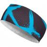 Stirnband ELEVEN HB AIR XI BLUE