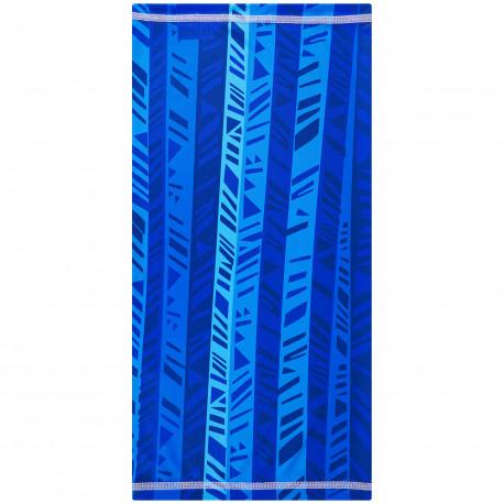 Multifunktionstuch-PASS BLUE