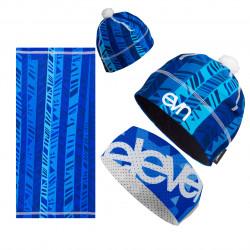 Set PASS Blue 01