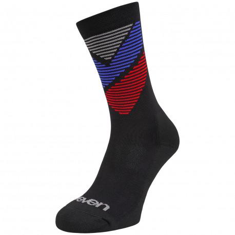 Socken LARA BLACK