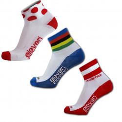 3er Howa Socken TOP_M01