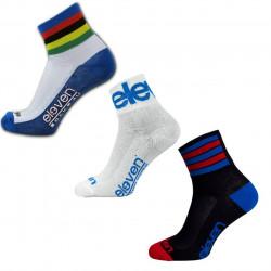 3ER Set Socken HOWA _AP21