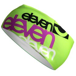 Headband ELEVEN HB Dolomiti Fluo F14