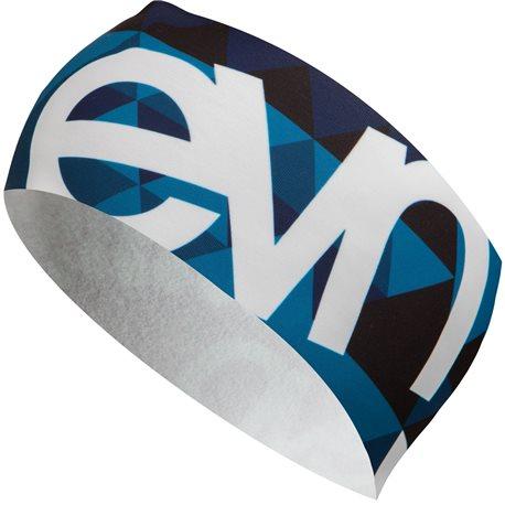 Headband ELEVEN HB Dolomiti Shape Blue