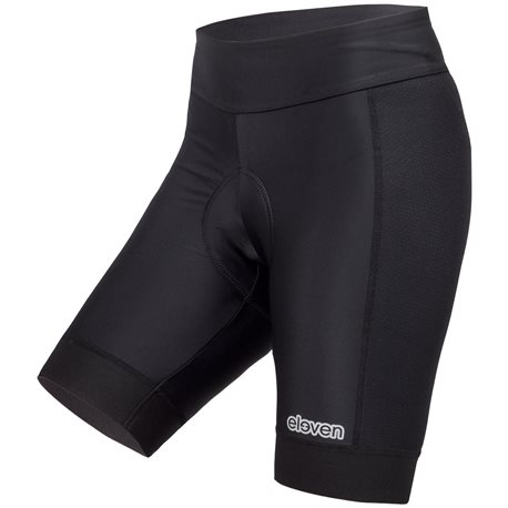 Cycling Race Pant BLACK Lady