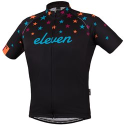 Cycling jersey Star