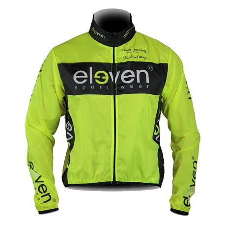 Jacket ULTRA Light Eleven Horizontal F11