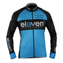 Jacket Combi Light Eleven Horizontal F2925
