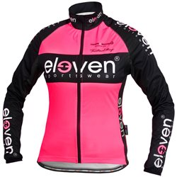 Jacket Combi Light Eleven Horizontal F32 Lady