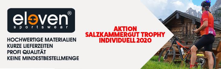 Salzkammergut Trophy Aktion 2020