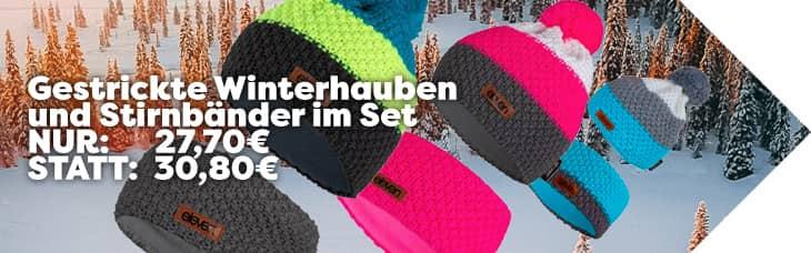 ELEVEN sportswear Austria